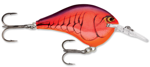 rapala-dt-6-demon