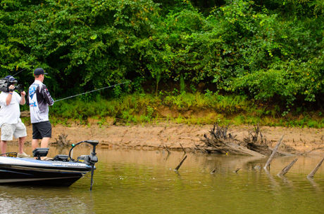 flwcup_day3_upriver_003