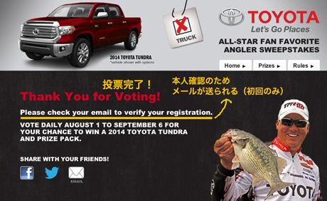 2013allstarvoting_004