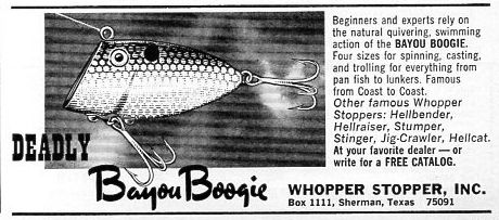 whopperstopper_BAYOUBOOGIE_1965ad