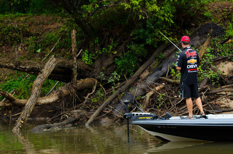 flwcup_day3_upriver_002