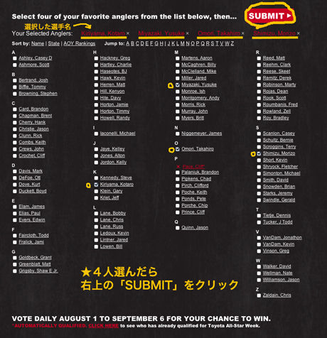2013allstarvoting_003