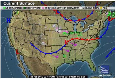 2012_classic_2_23_weathermap