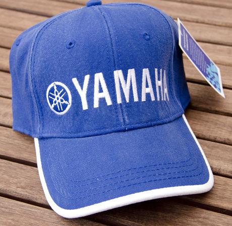 bw_17_yamaha-cap_01
