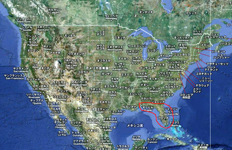 2012_03_21_map_okeechobee_01