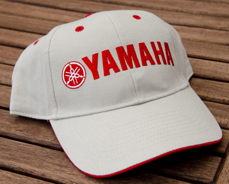 bw_18_yamaha-cap-kahki_01