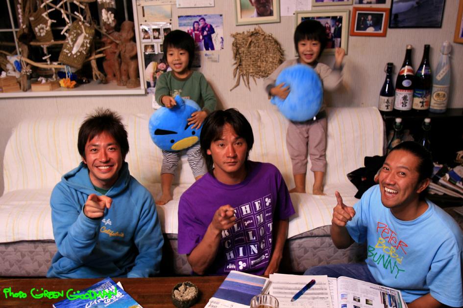 田中毅の画像 p1_13