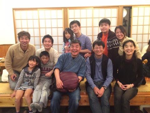 奄美2015_6511