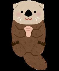 character_animal_rakko