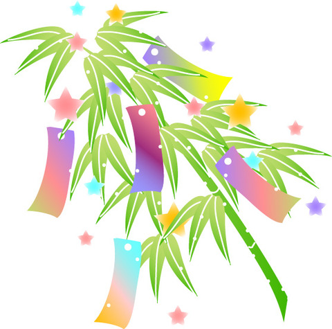 20110707-tanabata-sasa