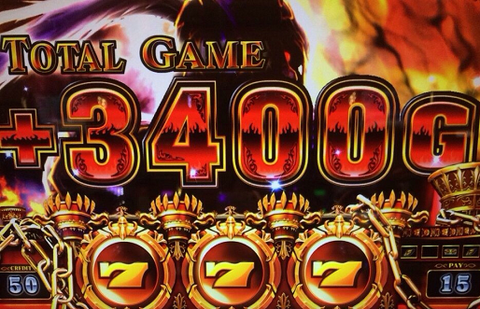 3400G