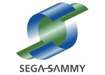 segasammy