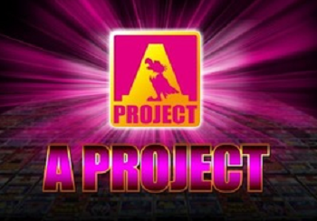 aproject