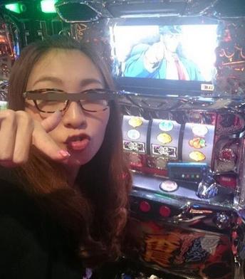 asahinayuki