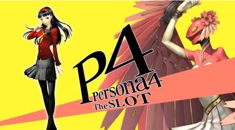 parsona4