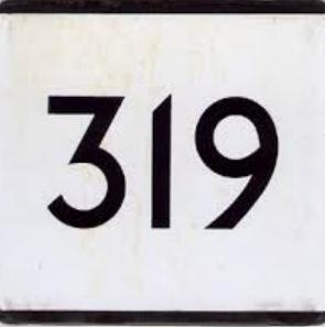 19751209