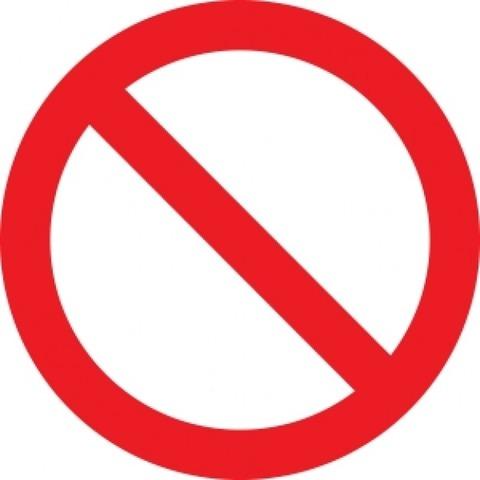 no-symbol-circle-with-slash-prohibition-sign_21356402