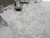 23.1.9エコシャワー融雪 001