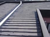 屋根塗装1-3