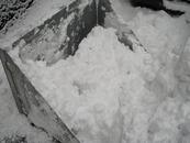 23.1.9エコシャワー融雪 002