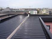屋根塗装1-4