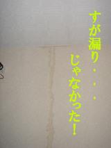 200313-1