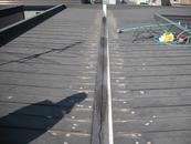 屋根塗装1-1