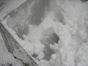 23.1.9エコシャワー融雪 003