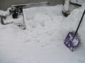 23.1.9エコシャワー融雪 004