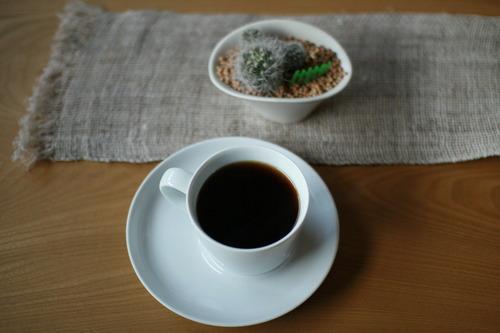 オオヤコーヒ