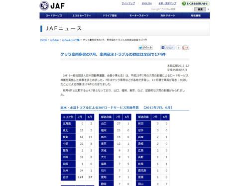 jaf01_0805