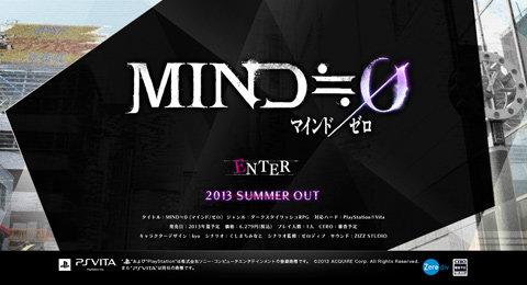mind0_01