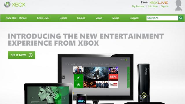20130406_Xbox_01