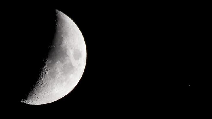 h250701_moon_thumb