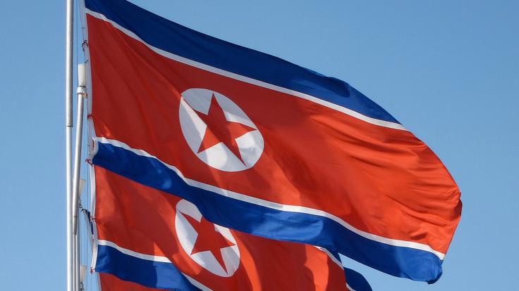 20140124_northkorea_thumb