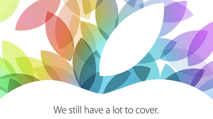 20131022_apple_thumb