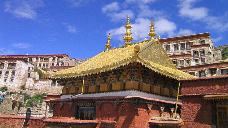 h250529_tibet_thumb