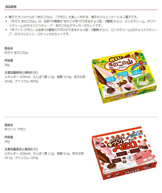 h250711_kinokotakenokoapollo_01