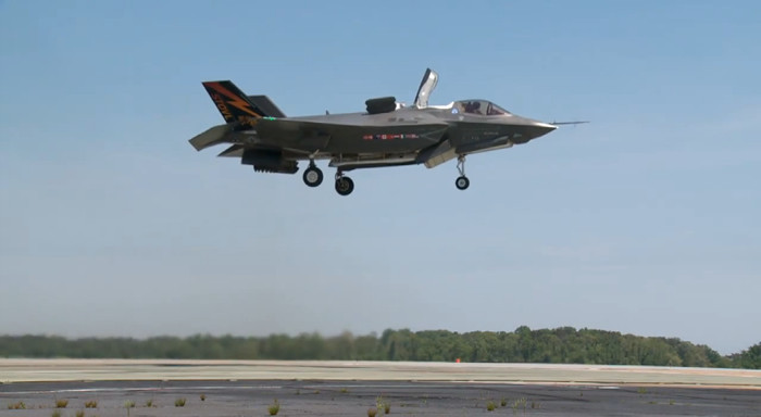 F 5 (戦闘機)の画像 p1_25