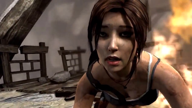 20130416_TombRaider_01