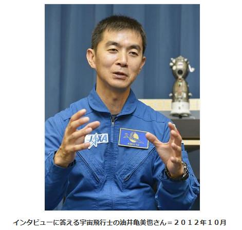 h250711_yui3_01