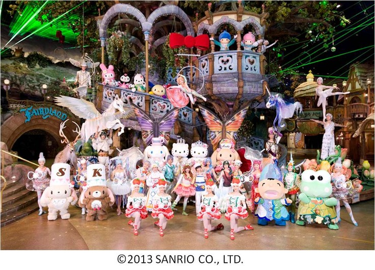 sanrio01_0910