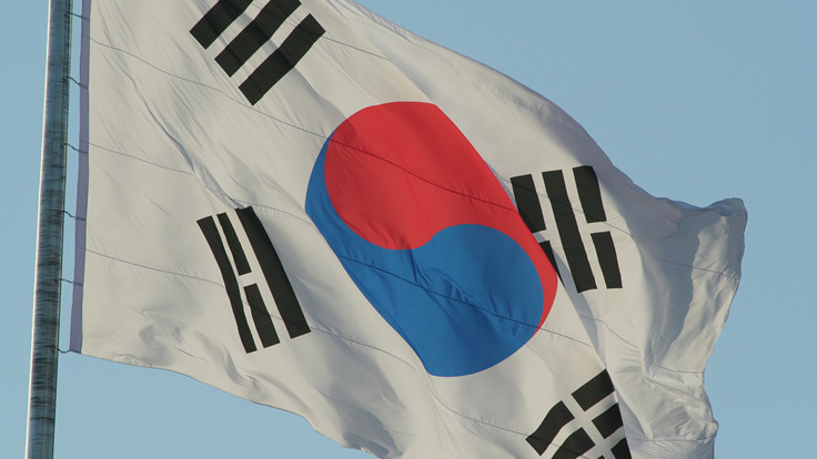 20131031_korea_thumb