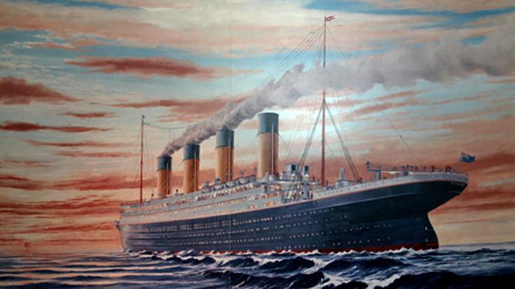 20140114_Titanic_thumb