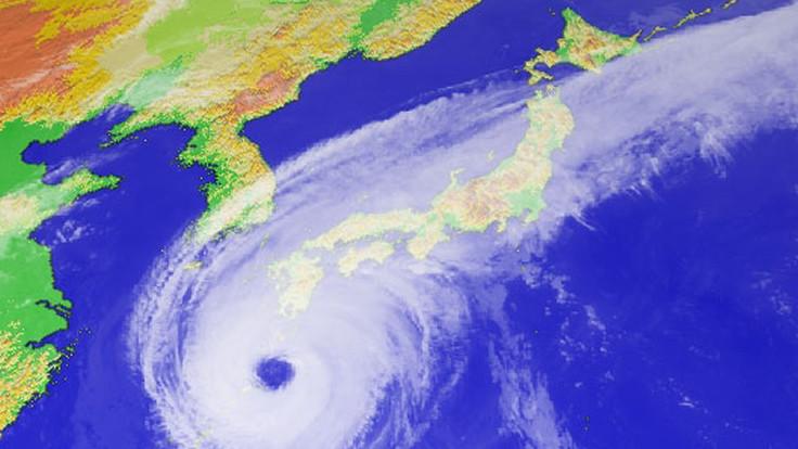 20131017_typhoon_thumb