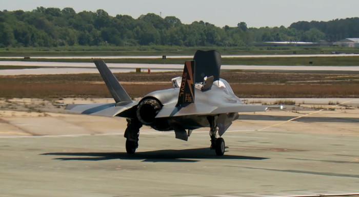 F 5 (戦闘機)の画像 p1_23