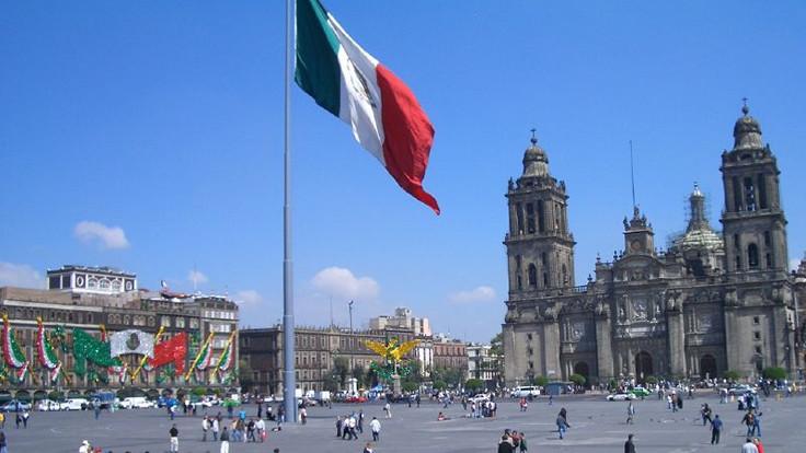 20140213_mexico_thumb