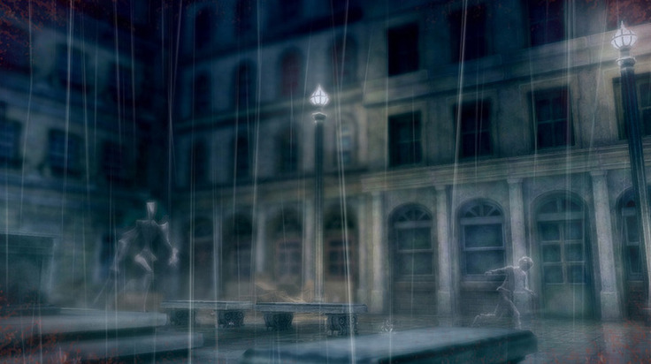 rain02_0530
