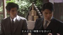 花子とアン114009