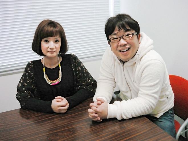 【対談コーナー 千秋編2/4】デザイン会社に就職が決まった千秋さん
